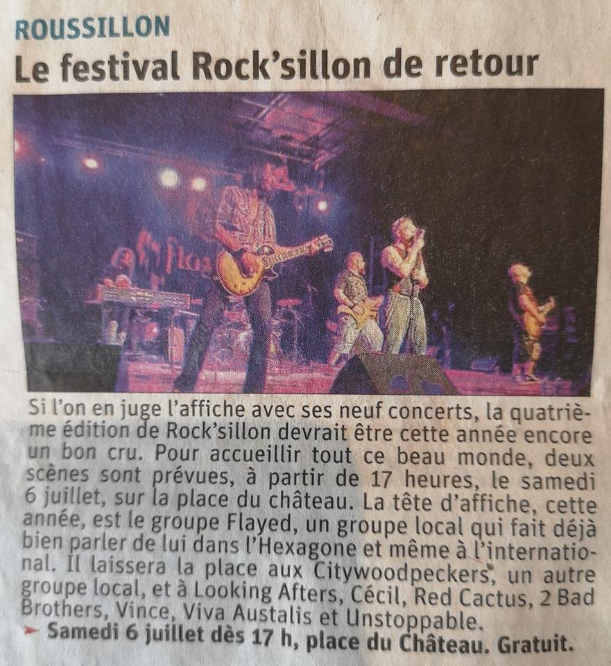 article-dauphiné-rockssillon