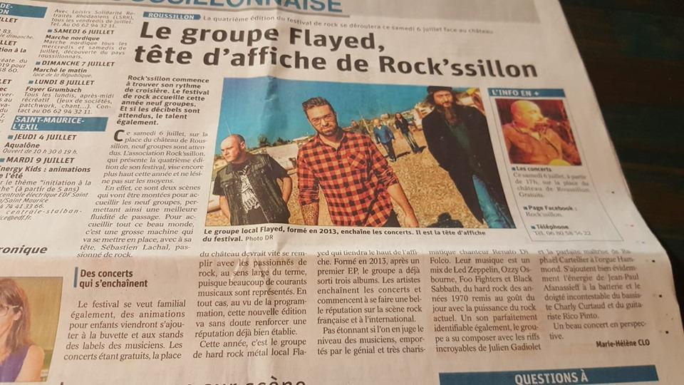 article-dauphiné-rockssillon2