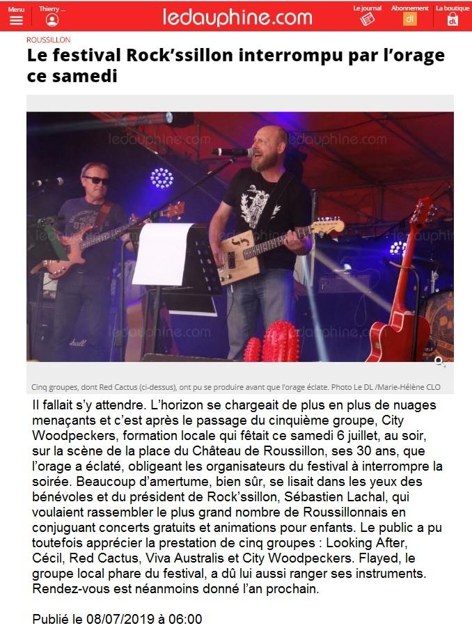 article-dauphiné-rockssillon 3