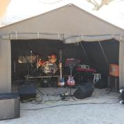 Tente_20150406