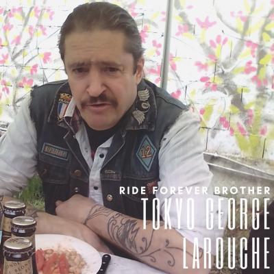 Tokyo Georges