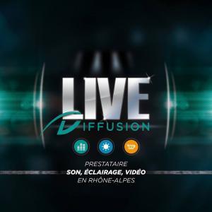 Livediff