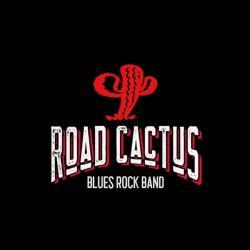 Logo cactus road cactusjpg