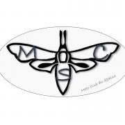 Mcs sphinx 1