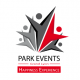 WWB by Park Events