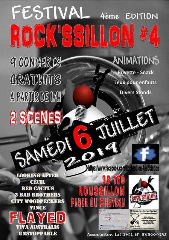 Rockssillon4