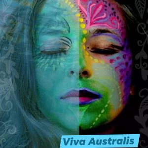 Viva australis